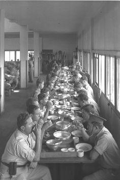 kibbuz 1938 israel