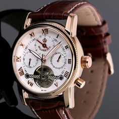 MA 328 Bellagio Classic Best Sellers, Dreams, Classic, Accessories, Collection, Tag Watches, Classic Books
