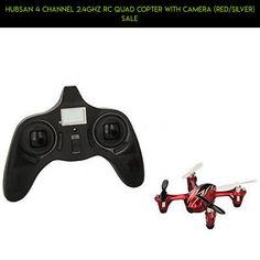 Hubsan 4 Channel 2.4GHz RC Quad Copter with Camera (Red/Silver) Sale #4 #products #gadgets #plans #copter #technology #hubsan #racing #with #red #tech #parts #2.4ghz #camera #quad #shopping #drone #camera #channel #fpv #rc #kit #silver