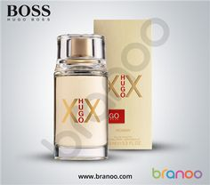 hugo boss perfume - Compare Price Before You Buy Hugo Boss Perfume, Stuff To Buy, Women, Eau De Toilette, Woman