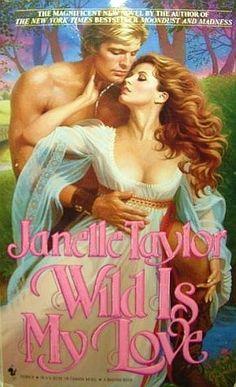"""Great eyes!""  Is that guy dribbling as he's being seduced by her heaving cleavage?"