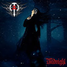 Midnight (The Awakening Remix) cover art The Last Remnant, Fall From Grace, Get Dressed, Cover Art, Awakening, Gothic, Goth, Goth Style