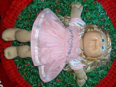 Vintage 1978 cabbage patch doll like new Cabbage Patch Kids Dolls, Vintage Children, Kids Toys, Patches, Vintage Kids, Childhood Toys, Children Toys, Baby Toys