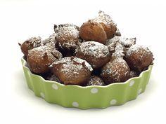 Le frittelle senza glutine:   http://stellasenzaglutine.com/2015/02/07/le-frittelle-dolci-di-mel-senza-glutine/