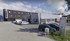 Eye Watch Security Group BV is een sterk groeiend, dynamisch en bovenal betrouwbaar beveiligingsbedrijf met een breed aanbod aan diensten. Als marktleider in Noord-Limburg en landelijk opererende organisatie, is het onze doelstelling om zowel ondernemers, particulieren, als non-profit organisaties een gevoel van veiligheid, continuïteit en kwaliteit te bieden.