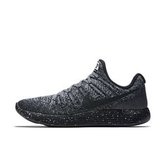 super popular 576bd d0fc9 Nike LunarEpic Low Flyknit 2 Men s Running Shoe Size Zapatillas, Zapatos De Correr  Para Hombre