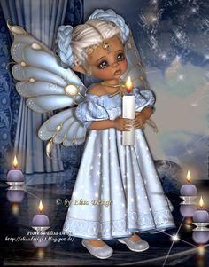 Very Beautiful Flowers, Beautiful Fairies, Beautiful Dolls, Cartoon Girl Images, Girl Cartoon, Cute Wallpaper Backgrounds, Cute Wallpapers, Sleep Cartoon, Trolls