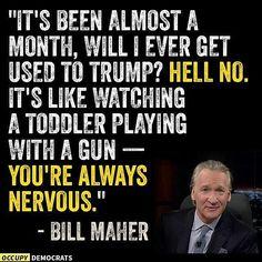 #trump #gop #notmypresident
