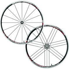 9 best bycicle images on pinterest bicycles bicycling and cycling Oakley Frogskins buy your c agnolo zonda 2 way fit clincher wheelset performance wheels from wiggle free worldwide delivery available