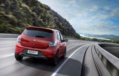 Até agora, Renault, Honda, Chevrolet, BMW e Suzuki já deram início a campanhas; os consertos devem ser feitos gratuitamente pelas montadoras