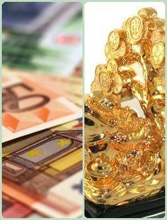 feng shui home wealth corner Feng Shui Bathroom, Feng Shui Wealth, Finding Yourself, Encouragement, Corner