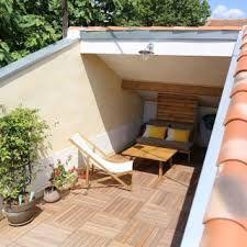 """Résultat de recherche d'images pour """"terrasse tropezienne"""""""