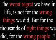 Love good quotes!