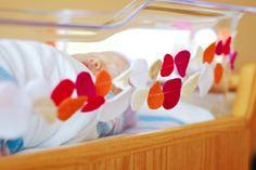 Katie Evans Photography: 5 tips to take beautiful newborn hospital photos