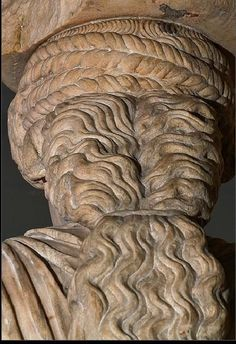 Amphipolis Greek History, Roman History, Ancient History, Art History, Elgin Marbles, Macedonia Greece, Mycenae, Turquoise Pattern, Art Premier