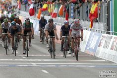 2014 road-cycling-world-championships   The sprinters came through 7s later led by Kristoff