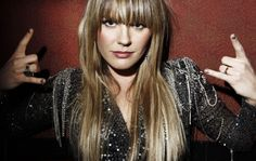 Grace Potter #music