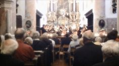 Shane Woodborne Concerto for Cello and String Orchestra - Finale Salzburg, Cello, Orchestra, Austria, Singers, June, Ceiling Lights, My Love, My Boo