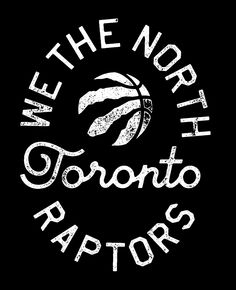 Sorry about the Toronto Raptors loss but I'm still so proud of all of you! Can't wait for next season. Basketball Playoffs, Basketball Quotes, Basketball Scoreboard, Basketball Party, Basketball Shirts, Tyler Hansbrough, Raptors Wallpaper, Sports Art, Sports Teams