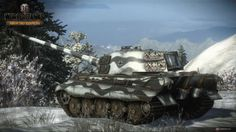 world of tanks xbox 360 | Head on down past the break to check out what World of Tanks: Xbox 360 ...