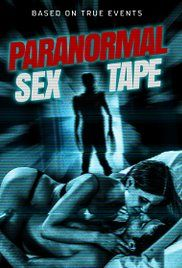 Watch Paranormal Sex Tape 2016 Full Movie 18+ HD Free : https://openload.co/f/1cONAy9Yu_k Horror Movies