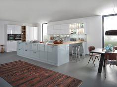 Carrera Marble Backsplash Design Ideas, Pictures, Remodel and Decor