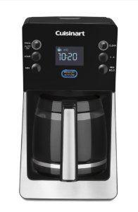 Cuisinart DCC-2800 Perfec Temp 14-Cup...  Order at http://www.amazon.com/Cuisinart-DCC-2800-Perfec-Programmable-Coffeemaker/dp/B006P1JRIY/ref=zg_bs_289742_68?tag=bestmacros-20