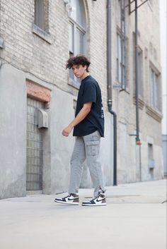 Jordan 1, Mocha, Normcore, Cozy, Sneakers, Fitness, Men, Outfits, Fashion
