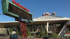 Seattle City leaders say there is room to grow KeyArena.