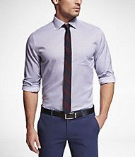Discount Men's Clothing: Find Express Deals on Men's Clothing