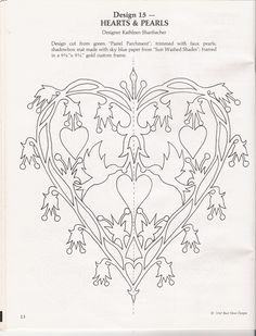 http://www.papercutters.info/SA/Galleries/Back%20Street%20Designs%20Pattern%20Books/26%20Hearts%20and%20Flowers/scan0084.jpg