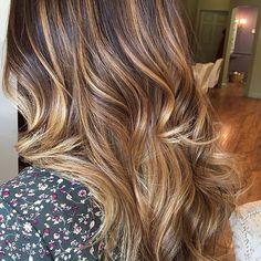 O B S E S S E D @agegallo #CoutureGirl #SalonCouture #SalonLikeUs #Ombre #Balayage #Color #Highlights #Lowlights #GlamLife #GOODHair #Stylist #Fashion #Hairdresser #Schwarzkopf #Redken #HairPosts #CoutureGirl #SalonCouture #SalonLikeUs #Ombre #Balayage #Color #Highlights #Lowlights #GlamLife #GOODHair #Stylist #Fashion #Hairdresser #Schwarzkopf #Redken #HairPosts #HudaBeauty #CelebrityHair #BeautyGuru #Blonde #Red #Brunette #HairOfIG #FollowUs #NewYork #Braid #BlowOut #AngelOfColour…
