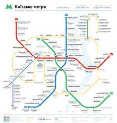 Trains, Transport Public, Ligne Bus, Metro Map, Rapid Transit, File Image, Tattoo Fonts, Planer, Infographic
