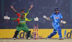 India vs Bangladesh live streaming t20 ICC Free   India is turning out one such encounter against Bangladesh slow fire. Off-field shenanigans between the fan is hogging most of the attention.  Mahendra Singh Dhoni is the (main) is transformed into a picture of long ago the Asian Cup scattering Bangladesh fans published in the finals and had a completely severed head of the India captain at the hands of Bangladesh Pays Taskin Ahmed before you can face the 'tiger' new off-field battle…