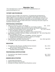 """How To Start A Resume Amazing Not Sure Which Introduction Is Best For Your Resume Our """"how To"""