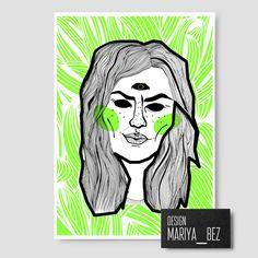 MARIYA_BEZ