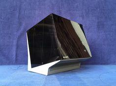 Galaxi - Galattico 12 Vintage Tv, Space Age, Design Museum, Futuristic, Consumer Electronics, Retro, Tvs, Image, Shopping
