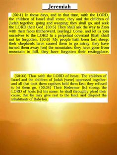 Google+ Sons Of Jacob, Black Hebrew Israelites, Babylon The Great, 12 Tribes Of Israel, Tribe Of Judah, Thing 1, Name Writing, Spiritual Wisdom, Know The Truth
