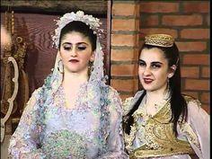 Albanian traditional dance (playlist)