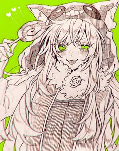 Girls Anime, Anime Art Girl, Manga Art, Anime Manga, Anime Guys, Anime Boy Sketch, Anime Drawings Sketches, The Wolf Game, Character Art
