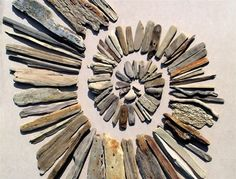 Wall+Art+Made+From+Driftwood | ... handcrafted from driftwood found from beaches on california and hawaii