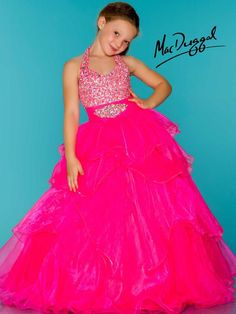 Sugar by Mac Duggal Pure Couture Prom, Dayton, OH Prom Dresses, Prom 2018 Pagent Dresses, Little Girl Pageant Dresses, Unique Prom Dresses, Pageant Gowns, Homecoming Dresses, Girls Dresses, Pagent Hair, Dresses 2013, Long Dresses