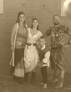 My Family, Peplum Dress, Awesome, Dresses, Fashion, Vestidos, Moda, Fashion Styles, Dress