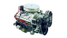 1999900 blueprint engines psls4272sct blueprint engines pro 350 ho turn key 330hp 463617 malvernweather Images