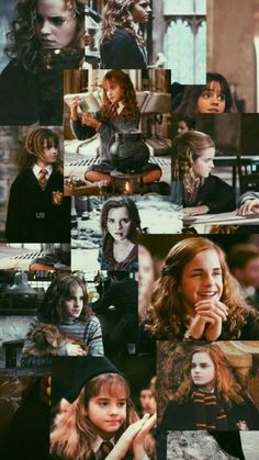 Objet Harry Potter, Harry Potter Girl, Harry Potter Icons, Mundo Harry Potter, Harry Potter Poster, Harry Potter Draco Malfoy, Harry Potter Drawings, Harry Potter Tumblr, Harry Potter Pictures