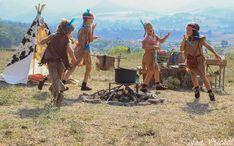 rodeando-el-fuego-fiesta-indios