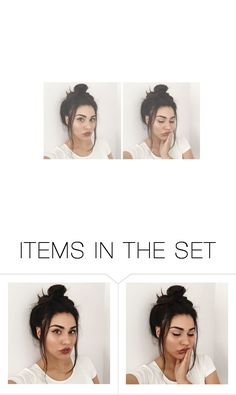 """""""Cam: 🌹"""" by sophiamelissa-xo ❤ liked on Polyvore featuring art"""