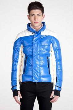 c41c75a55ec5 20 Best doudoune homme moncler images   Men s coats, Jacket, Man fashion