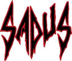 Heavy Metal, Metal On Metal, Black Metal, Metal Band Logos, Metal Font, Metal Bands, Art Zine, Thrash Metal, Typography Inspiration