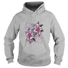 lilies2 Long Sleeve Shirts  #gift #ideas #Popular #Everything #Videos #Shop #Animals #pets #Architecture #Art #Cars #motorcycles #Celebrities #DIY #crafts #Design #Education #Entertainment #Food #drink #Gardening #Geek #Hair #beauty #Health #fitness #History #Holidays #events #Home decor #Humor #Illustrations #posters #Kids #parenting #Men #Outdoors #Photography #Products #Quotes #Science #nature #Sports #Tattoos #Technology #Travel #Weddings #Women